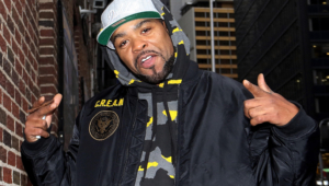 Method Man For Desktop