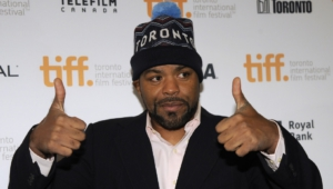 Method Man Full Hd