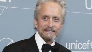 Michael Douglas Hd Desktop