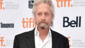 Michael Douglas Wallpapers Hd