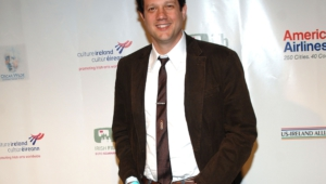 Michael Giacchino Hd Background