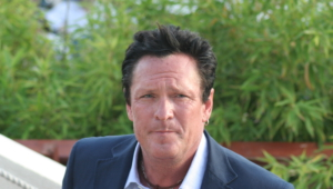 Michael Madsen High Quality Wallpapers