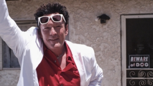 Michael Madsen Wallpapers Hq