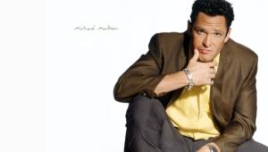 Michael Madsen For Desktop