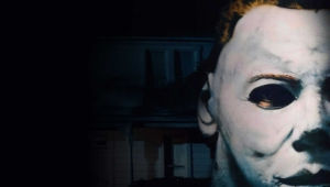 Michael Myers Photos