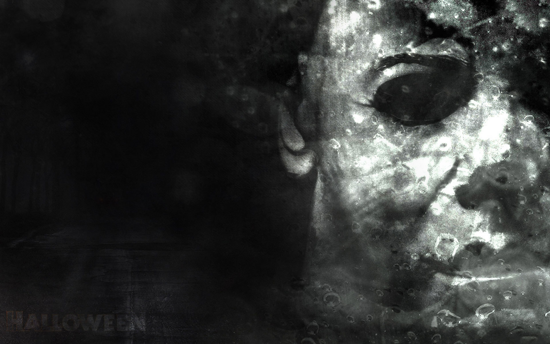 Michael Myers Pictures