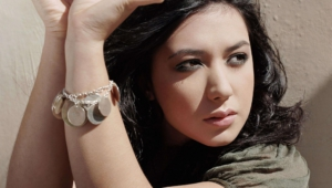 Michelle Branch Photos