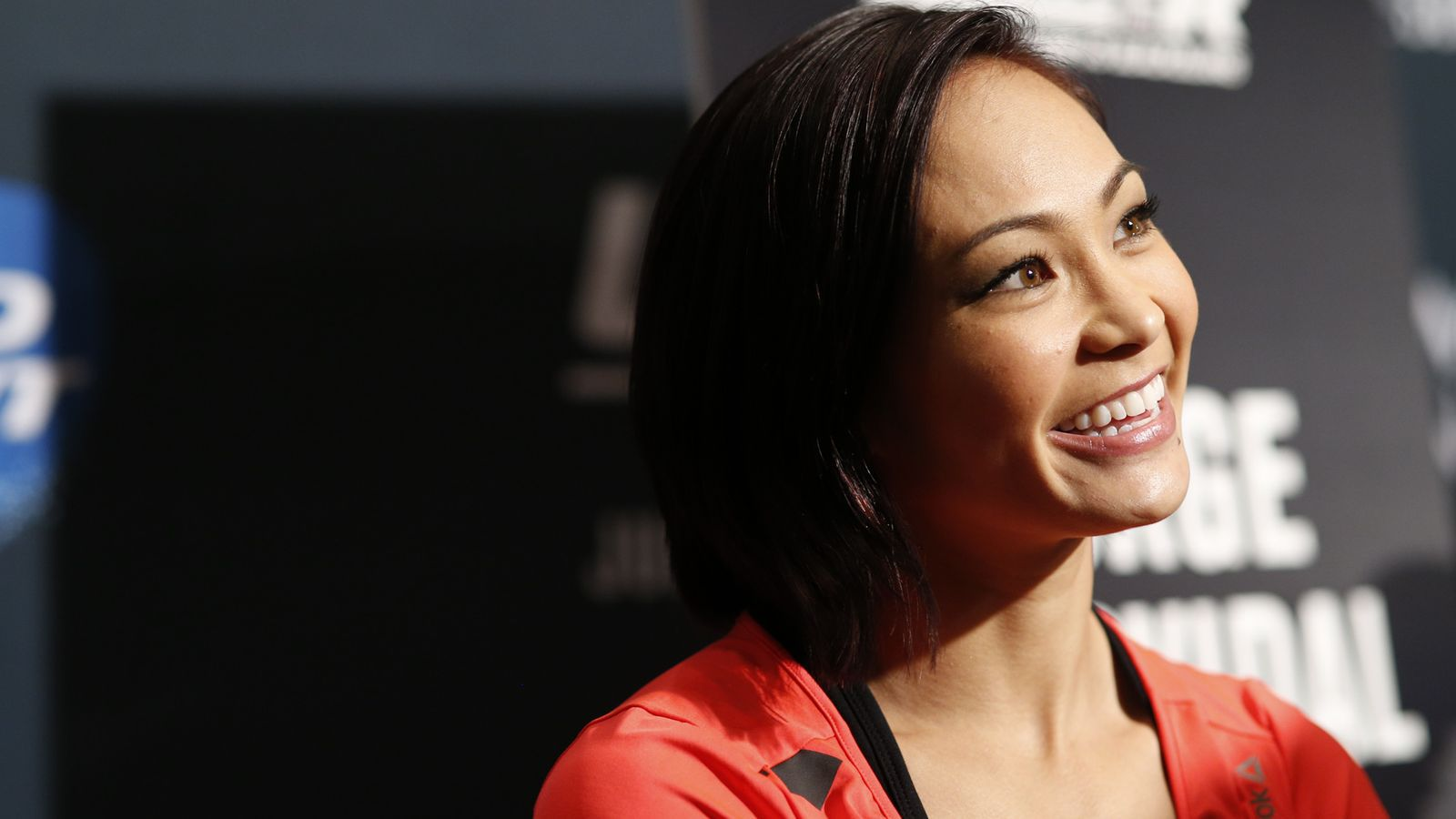 Michelle Waterson Wallpapers Hd