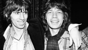 Mick Jagger High Quality Wallpapers