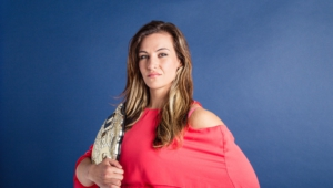 Miesha Tate Hd Wallpaper
