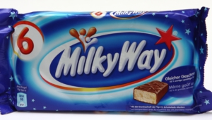 Milky Way Hd Wallpaper