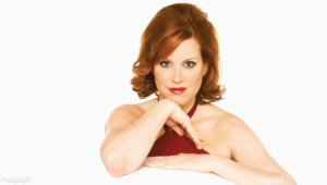 Molly Ringwald High Definition Wallpapers