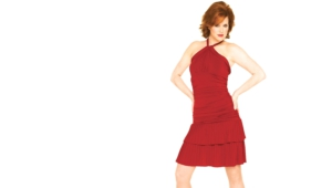 Molly Ringwald High Quality Wallpapers