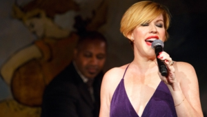 Molly Ringwald Pictures