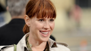 Molly Ringwald Wallpapers And Backgrounds