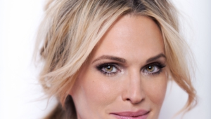 Molly Sims Hd Desktop