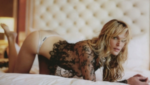 Molly Sims Wallpapers