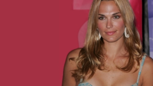 Molly Sims Full Hd
