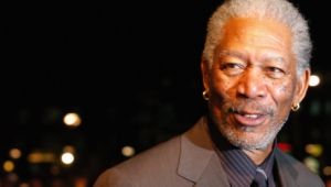 Morgan Freeman Wallpapers Hd
