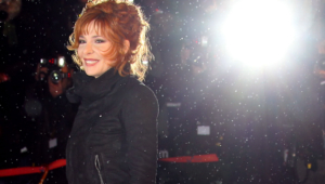 Mylene Farmer Pictures