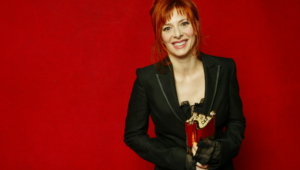 Mylene Farmer Wallpapers Hd