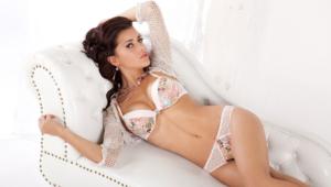 Natalia Siwiec Hd Desktop