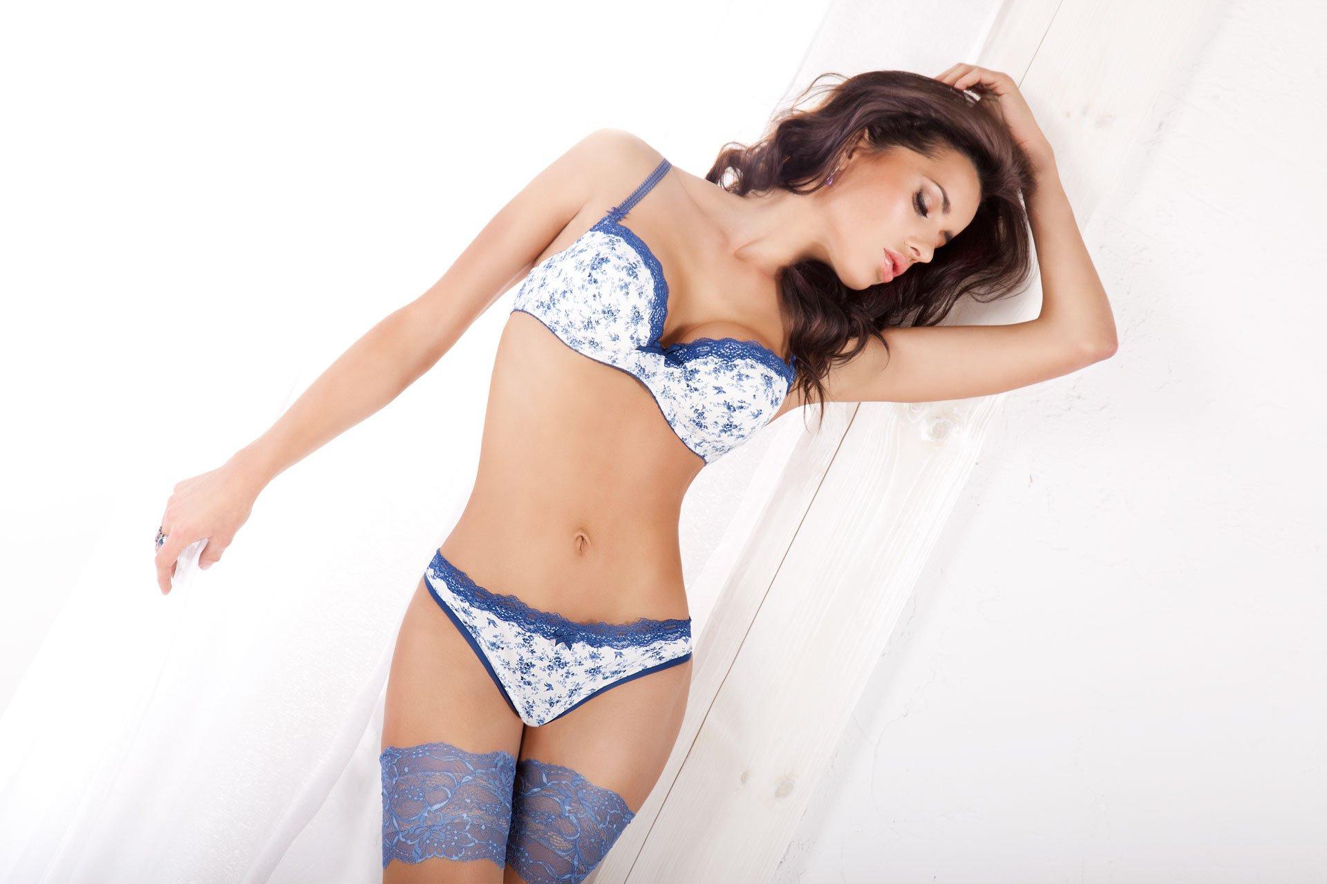 Natalia Siwiec Hot