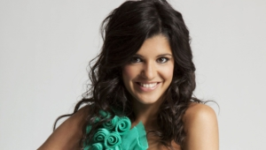 Natalie Anderson High Quality Wallpapers