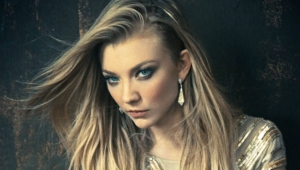 Natalie Dormer High Definition