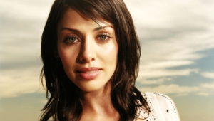 Natalie Imbruglia High Definition Wallpapers