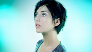 Natalie Imbruglia Photos