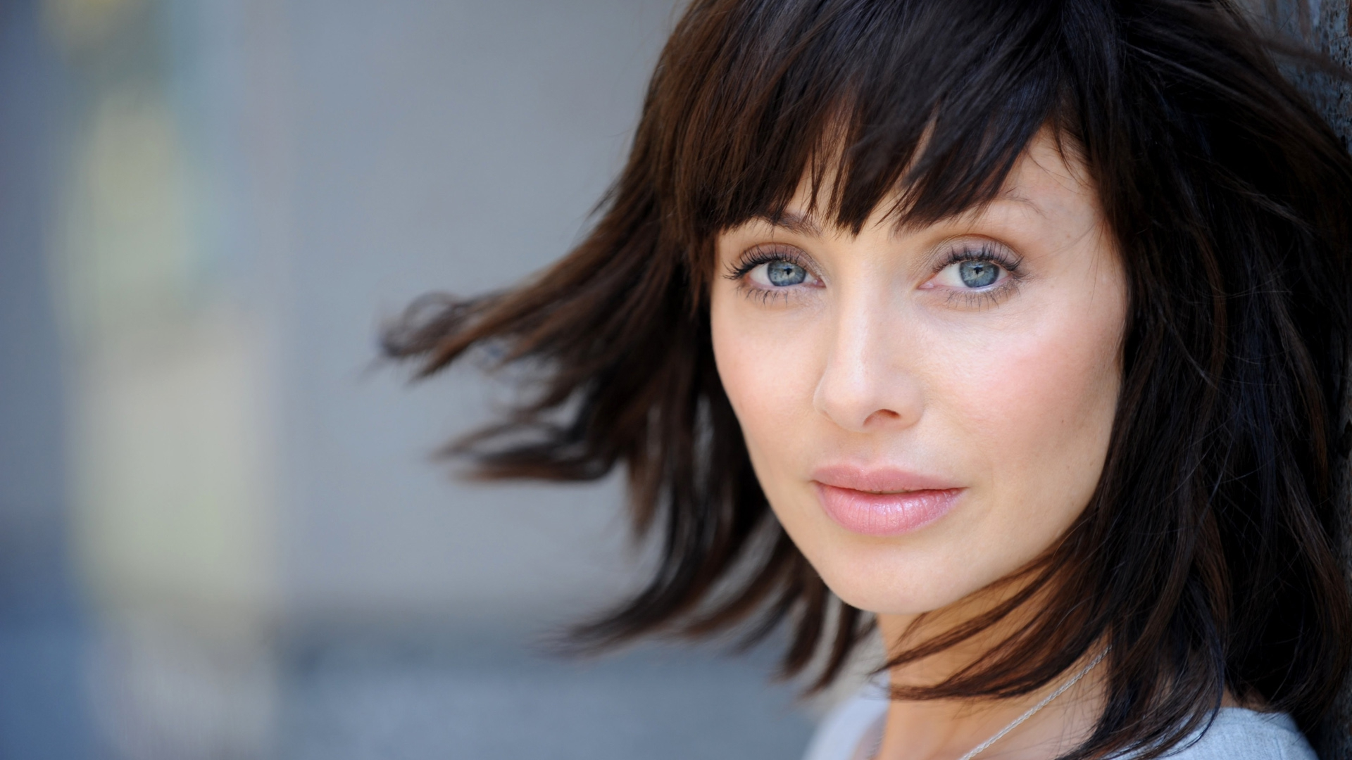 Natalie Imbruglia Sexy Wallpapers
