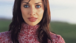 Natalie Imbruglia Wallpaper For Computer
