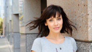 Natalie Imbruglia Wallpapers And Backgrounds