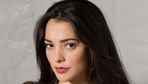 Natalie Martinez Images