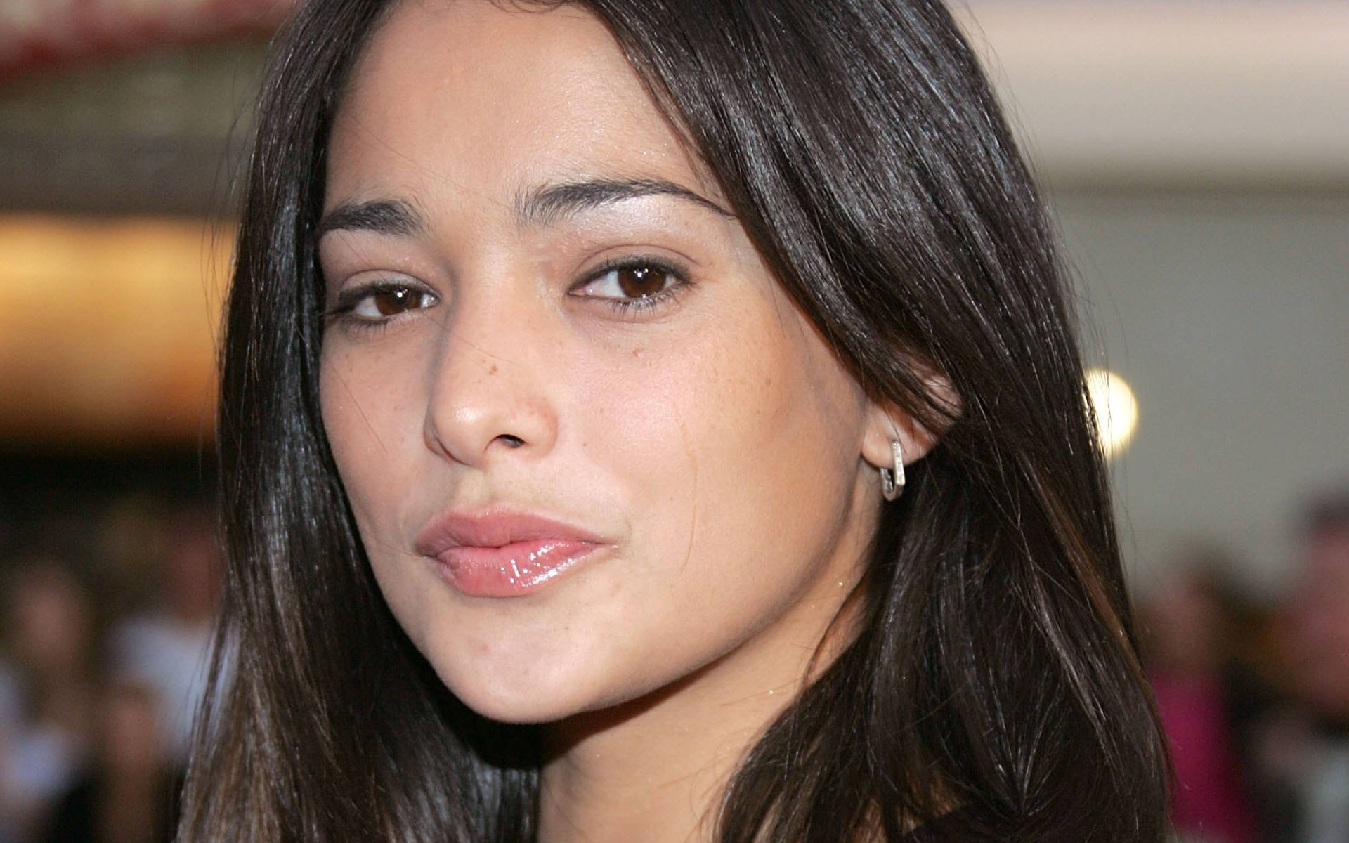 Natalie Martinez Wallpapers Hd