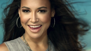 Naya Rivera Hd