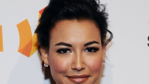 Naya Rivera High Quality Wallpapers