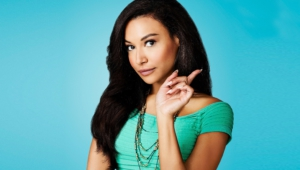 Naya Rivera Full Hd