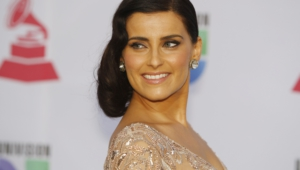 Nelly Furtado Wallpaper For Laptop