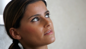 Nelly Furtado Widescreen