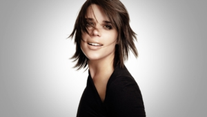 Neve Campbell Hd Wallpaper