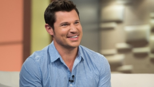 Nick Lachey Pictures