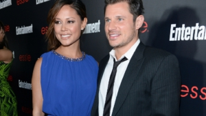 Nick Lachey Wallpapers Hq
