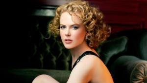 Nicole Kidman Desktop