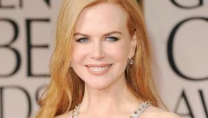 Nicole Kidman Hd