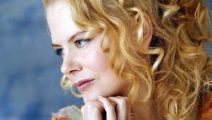 Nicole Kidman Hd Wallpaper