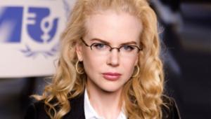 Nicole Kidman High Quality Wallpapers