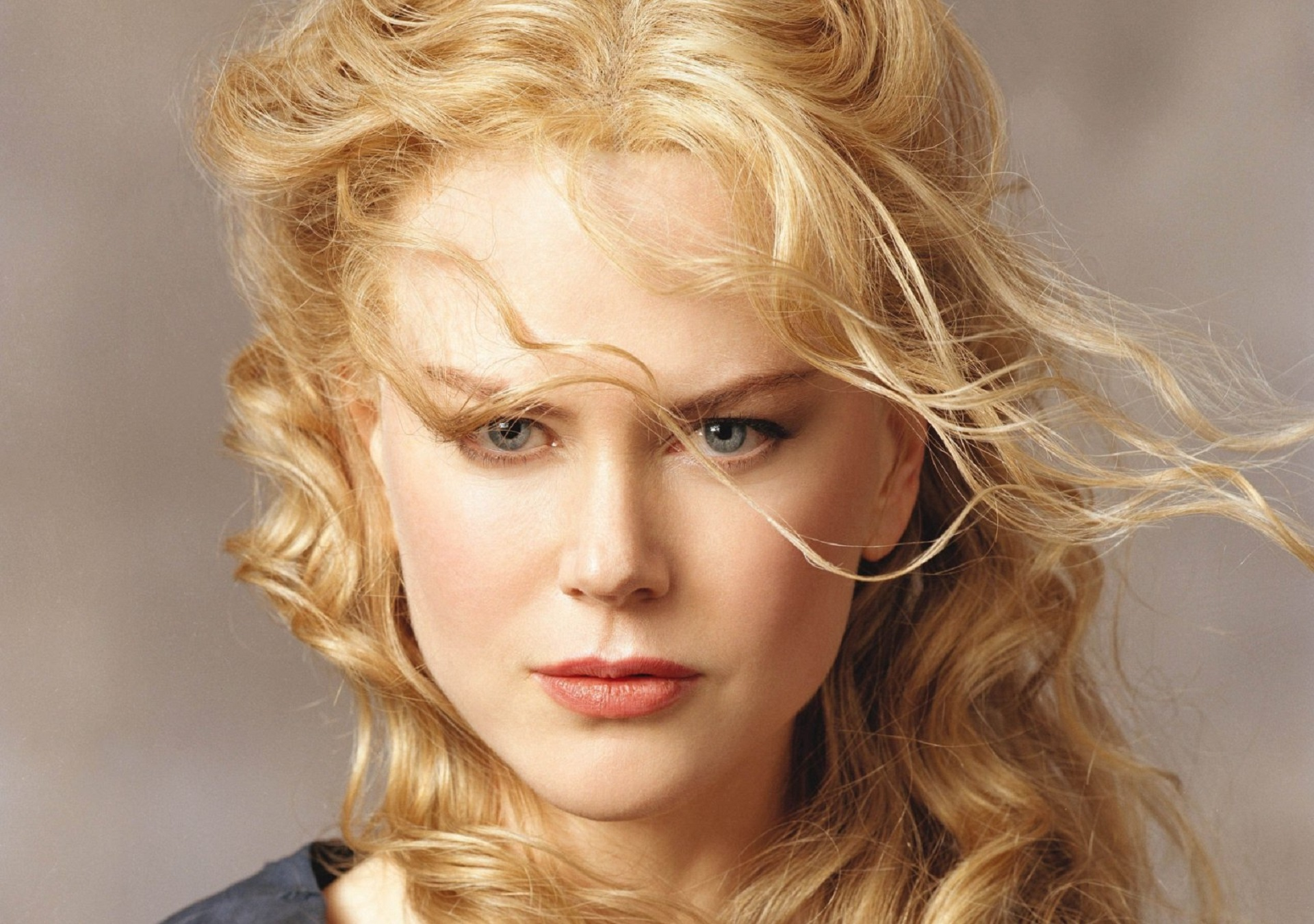 Nicole Kidman For Desktop