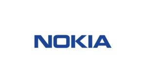 Nokia Desktop